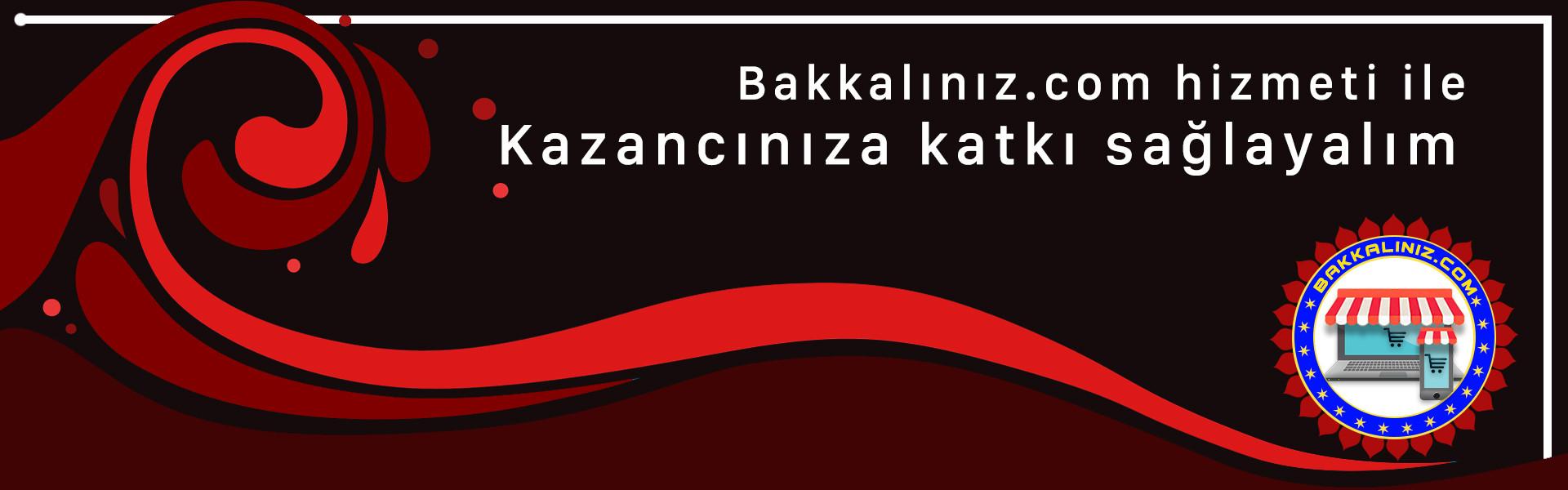 https://bakkaliniz.com/bakkaliniz-destek1